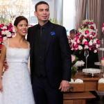Larissa e Pedro - Footos de casamento -Casamento Show - Senoide Producoes (36)