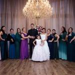 Larissa e Pedro - Footos de casamento -Casamento Show - Senoide Producoes (39)