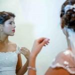Larissa e Pedro - Footos de casamento -Casamento Show - Senoide Producoes (4)