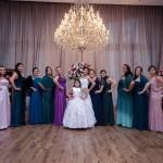 Larissa e Pedro - Footos de casamento -Casamento Show - Senoide Producoes (40)