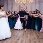 Larissa e Pedro - Footos de casamento -Casamento Show - Senoide Producoes (41)