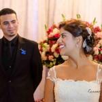 Larissa e Pedro - Footos de casamento -Casamento Show - Senoide Producoes (43)