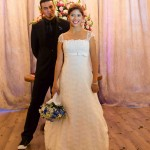 Larissa e Pedro - Footos de casamento -Casamento Show - Senoide Producoes (44)