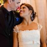 Larissa e Pedro - Footos de casamento -Casamento Show - Senoide Producoes (45)