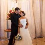 Larissa e Pedro - Footos de casamento -Casamento Show - Senoide Producoes (46)