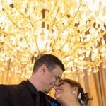 Larissa e Pedro - Footos de casamento -Casamento Show - Senoide Producoes (47)