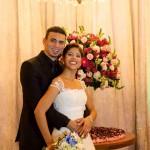 Larissa e Pedro - Footos de casamento -Casamento Show - Senoide Producoes (48)
