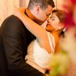 Larissa e Pedro - Footos de casamento -Casamento Show - Senoide Producoes (49)