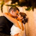 Larissa e Pedro - Footos de casamento -Casamento Show - Senoide Producoes (50)