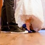 Larissa e Pedro - Footos de casamento -Casamento Show - Senoide Producoes (51)