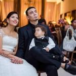 Larissa e Pedro - Footos de casamento -Casamento Show - Senoide Producoes (52)