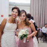 Larissa e Pedro - Footos de casamento -Casamento Show - Senoide Producoes (54)