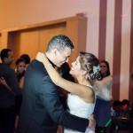 Larissa e Pedro - Footos de casamento -Casamento Show - Senoide Producoes (55)