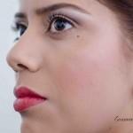 Larissa e Pedro - Footos de casamento -Casamento Show - Senoide Producoes (6)