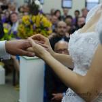 Casamento Lynele  e Rodolpho - Casamento Show - Senoide Producoes (10)