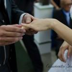Casamento Lynele  e Rodolpho - Casamento Show - Senoide Producoes (11)