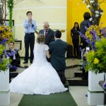 Casamento Lynele  e Rodolpho - Casamento Show - Senoide Producoes (12)