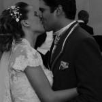 Casamento Lynele  e Rodolpho - Casamento Show - Senoide Producoes (13)