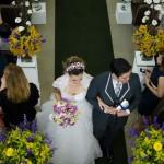 Casamento Lynele  e Rodolpho - Casamento Show - Senoide Producoes (14)