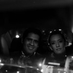 Casamento Lynele  e Rodolpho - Casamento Show - Senoide Producoes (15)