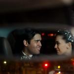 Casamento Lynele  e Rodolpho - Casamento Show - Senoide Producoes (16)
