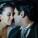 Casamento Lynele  e Rodolpho - Casamento Show - Senoide Producoes (18)
