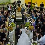 Casamento Lynele  e Rodolpho - Casamento Show - Senoide Producoes (2)