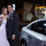 Casamento Lynele  e Rodolpho - Casamento Show - Senoide Producoes (21)