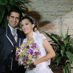 Casamento Lynele  e Rodolpho - Casamento Show - Senoide Producoes (22)