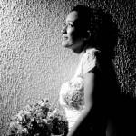 Casamento Lynele  e Rodolpho - Casamento Show - Senoide Producoes (23)