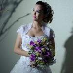 Casamento Lynele  e Rodolpho - Casamento Show - Senoide Producoes (24)