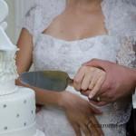 Casamento Lynele  e Rodolpho - Casamento Show - Senoide Producoes (25)