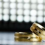 Casamento Lynele  e Rodolpho - Casamento Show - Senoide Producoes (27)
