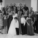 Casamento Lynele  e Rodolpho - Casamento Show - Senoide Producoes (28)