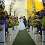 Casamento Lynele  e Rodolpho - Casamento Show - Senoide Producoes (3)