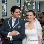 Casamento Lynele  e Rodolpho - Casamento Show - Senoide Producoes (5)