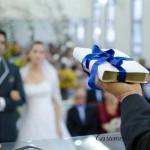 Casamento Lynele  e Rodolpho - Casamento Show - Senoide Producoes (7)