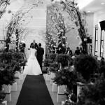 Casamento Lynele  e Rodolpho - Casamento Show - Senoide Producoes (8)