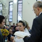 Casamento Lynele  e Rodolpho - Casamento Show - Senoide Producoes (9)