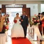 Leonara e Wellington - Casamento Show - Senoide Producoes (1)