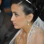 Leonara e Wellington - Casamento Show - Senoide Producoes (11)