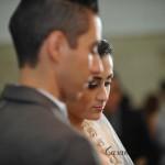 Leonara e Wellington - Casamento Show - Senoide Producoes (13)