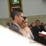 Leonara e Wellington - Casamento Show - Senoide Producoes (14)