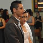 Leonara e Wellington - Casamento Show - Senoide Producoes (18)