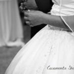 Leonara e Wellington - Casamento Show - Senoide Producoes (19)