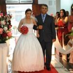 Leonara e Wellington - Casamento Show - Senoide Producoes (2)