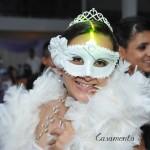 Leonara e Wellington - Casamento Show - Senoide Producoes (27)
