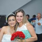 Leonara e Wellington - Casamento Show - Senoide Producoes (28)