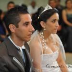 Leonara e Wellington - Casamento Show - Senoide Producoes (8)