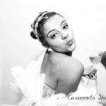 Nadia - Festa de Debutantes - Casamento Show - Senoide Producoes (10)